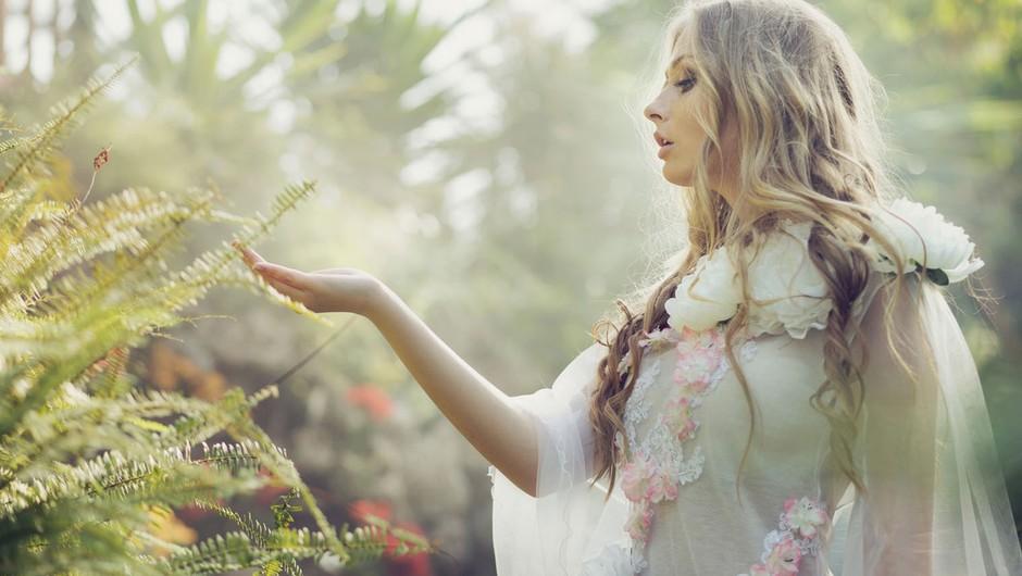 6 sporočil vaših duhovnih vodnikov (foto: profimedia)