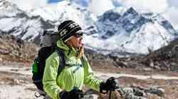 Pogumne Slovenke osvajajo himalajske vrhove!