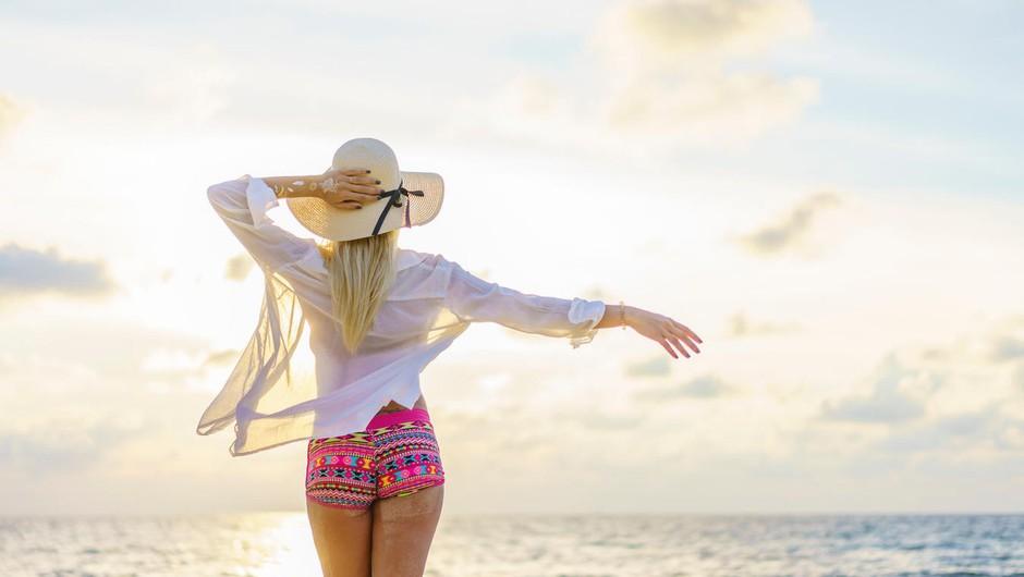 3 načini za manifestiranje želja (foto: profimedia)