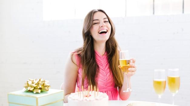 Kako DVOJČKE presenetiti za rojstni dan (foto: profimedia)