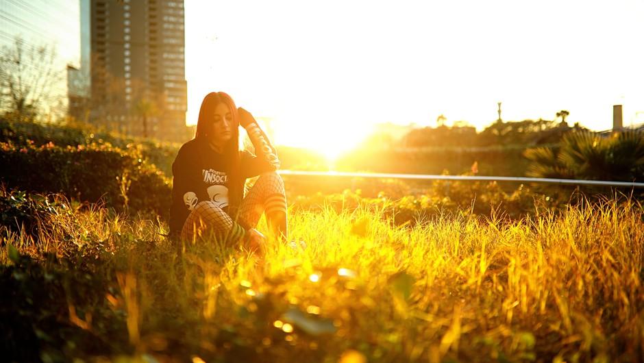Pred nami je čustven junij (foto: Unsplash.com)