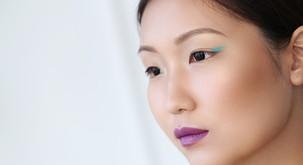11 korakov za lepšo kožo (po korejsko)
