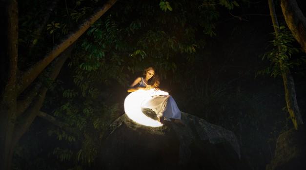 Lunin mlaj (3. 6.) bo vplival na komunikacijo (foto: profimedia)
