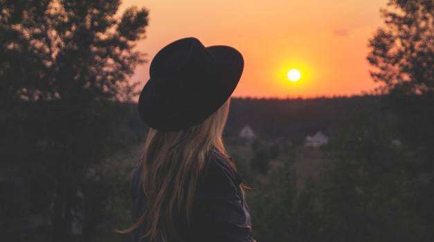 Napoved za ta teden: Občutek, da se bo počasi vse uredilo (foto: Unsplash.com)