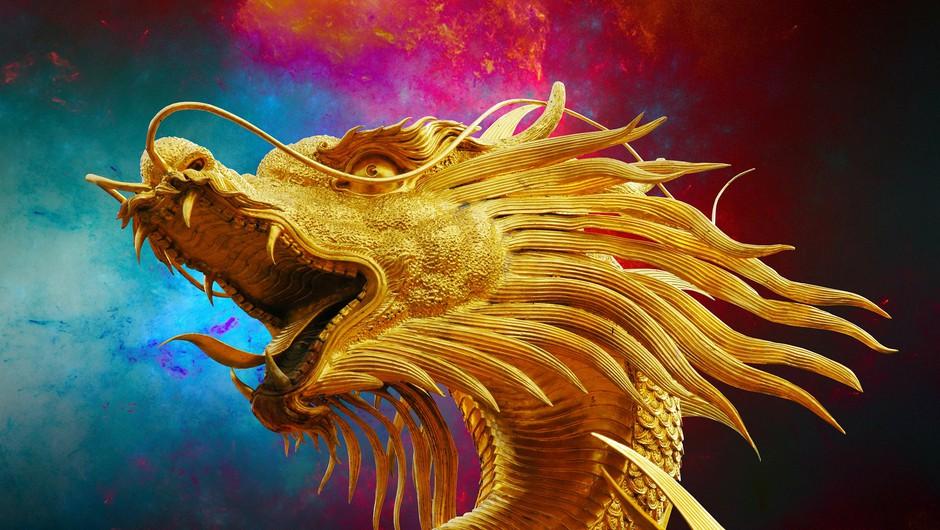 Kitajski horoskop od 4.  do 9. 6. 2019 (foto: pixabay)