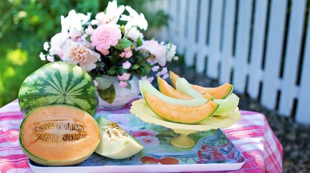 Nezdružljive kombinacije živil po ajurvedi (foto: pixabay)