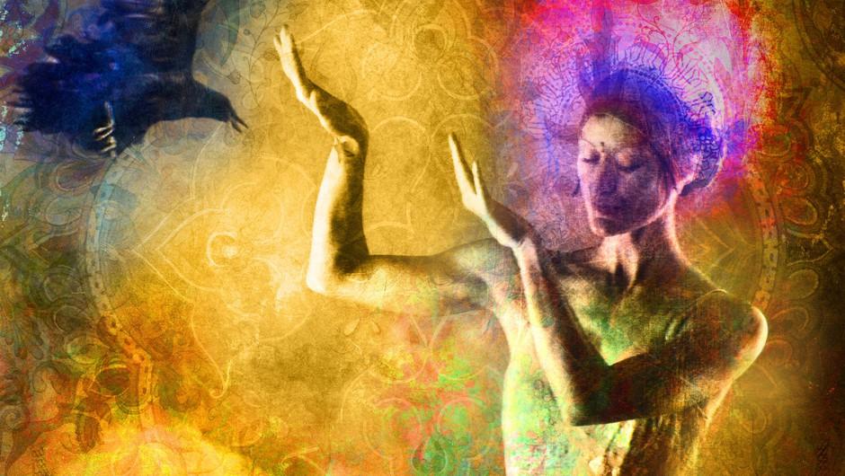 10 znakov, da ste svetlobni bojevnik (foto: Profimedia)