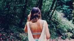 30 stavkov za dneve, ko ste nesrečni, v stresu ali preprosto izgubljeni