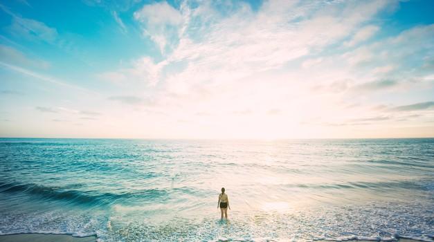6 nasvetov za izpolnitev želja (foto: unsplash)