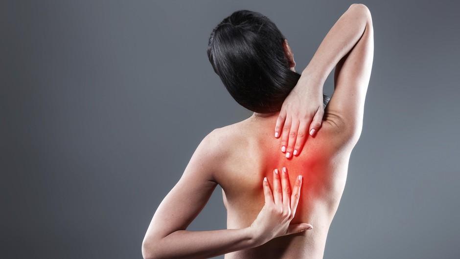 9 tipov bolečin, ki so vezani na naša čustva (foto: Profimedia)