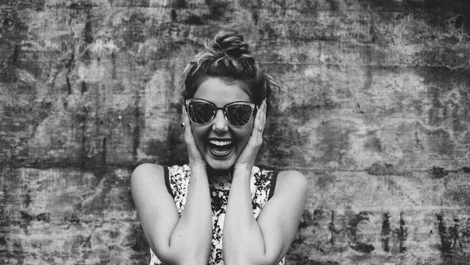 18 neumnosti, s katerimi čim prej prenehajte! (foto: unsplash)