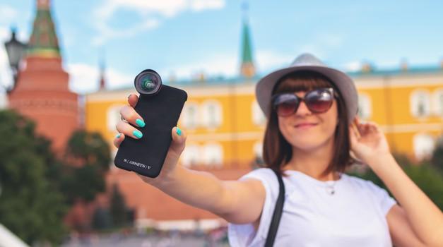 7 idej, kako lahko prispevate k zmanjšanju masovnega turizma (foto: unsplash)