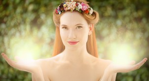 Ruski znanstveniki so razvili kvantno kozmetiko, ki pomlajuje kožo