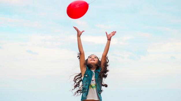 Dragi starši, ali veste zakaj bo letos enostavneje planirati družinske počitnice in vikend izlete? (foto: promocijske fotografije)