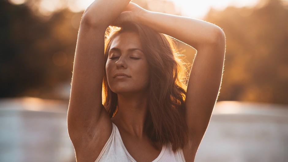 5 znakov, da sledite srcu (foto: Unsplash.com)