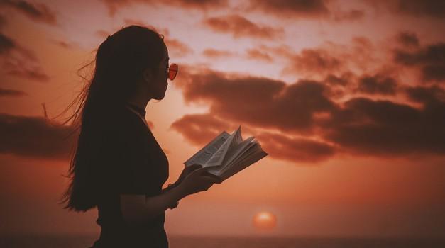 Kako lahko dobimo boljši vpogled v namen naše duše? (foto: unsplash)