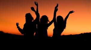 Kdor pleše biodanzo, se počuti bolje!