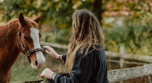 Numeroskop od 7. do 13. 10. 2019: Ste sami sebi prijatelj?