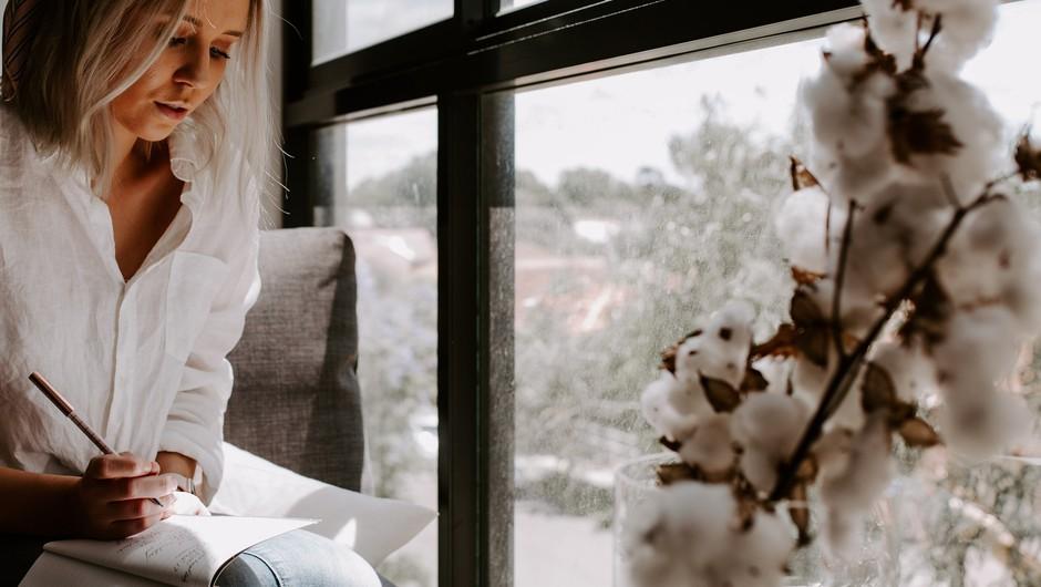 5 stvari, v katerih blestijo introvertirani ljudje (foto: Unsplash)