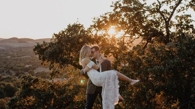 Ljubezenska karma: Zakaj imajo nekateri (ne)srečo v ljubezni? (foto: Unsplash.com)