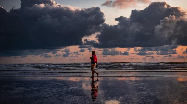 10 resnic, ki jih spoznamo tekom življenja (foto: Unsplash.com)