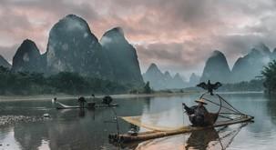 Kitajski horoskop od 4. do 10. 11. 2019