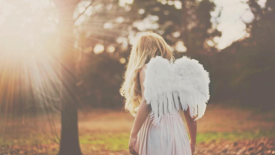 6 opozoril vašega angela varuha (foto: profimedia)