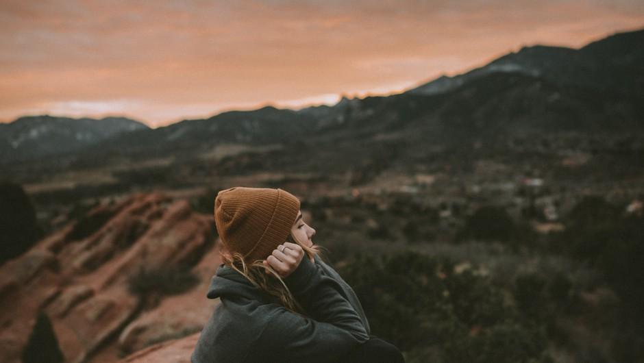 13 dejstev o odnosih, ki vam lahko prihranijo mnogo bolečine (foto: Unsplash.com)