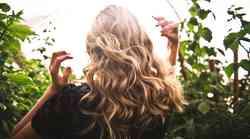Šamponi, ki oživijo lase in spodbujajo intuicijo