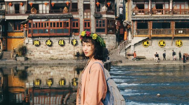 Kitajski horoskop od 18. do 24. 11. 2019 (foto: unsplash)