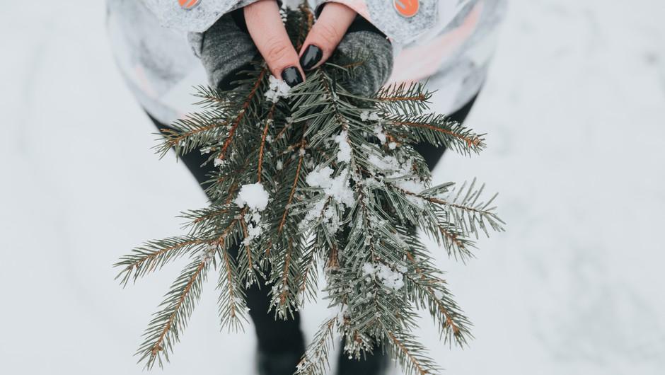 Napoved za december: Mesec zaključevanja (foto: Unsplash.com)