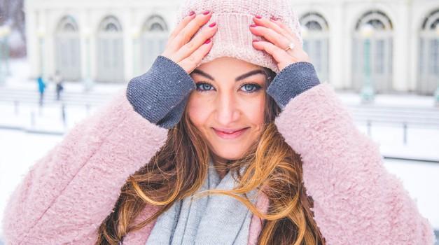 10 lastnosti, ki nas naredijo zares lepe