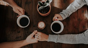 Kako reševati konflikte v partnerstvu?