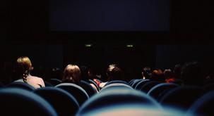 Film, ki si ga je vredno ogledati: »V Maternici«