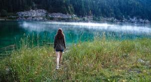 Ali slišite glas narave?