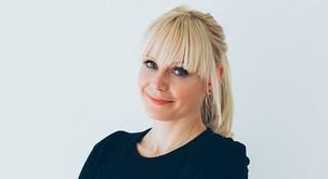 """Tina Božičnik, pediatrinja leta: """"Otrok čuti vse to"""""""