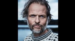 """Erling Kagge: """"Ko ne morem od sveta oditi, odjadrati ali odplezati, ga izklopim"""""""