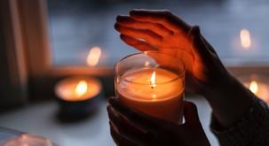 3 nasveti za okolju prijazne praznike + NAGRADNA IGRA