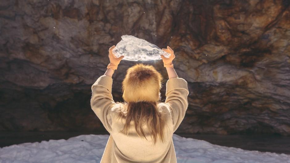 Numeroskop od 16. do 22. 12. 2019: Preobrati (foto: Unsplash.com)