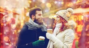 1. dan novoletnega izziva: Majhne spremembe v odnosih