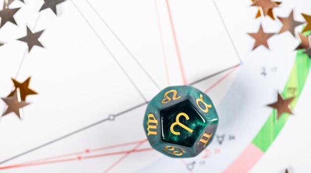 Oven: Veliki letni horoskop 2020 (foto: shutterstock)