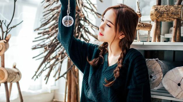 Kitajski horoskop od 23. do 29. 12. 2019 (foto: unsplash)