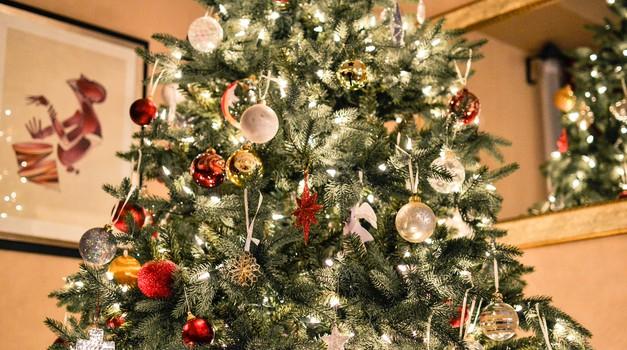Globlji pomen božiča: Prebuditev duše (foto: Unsplash.com)