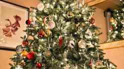 Globlji pomen božiča: Prebuditev duše