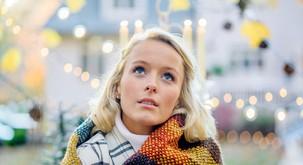 10. dan novoletnega izziva: 6 nasvetov za izpolnitev želja