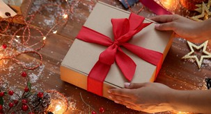 Sporočilo za današnji dan: Življenje je darilo