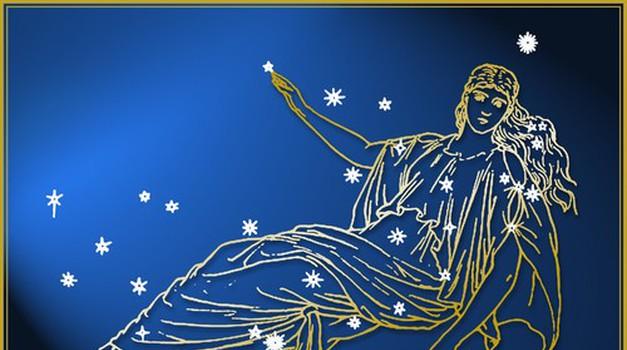Devica: Veliki letni horoskop 2021 (foto: profimedia)