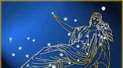 Devica: Veliki letni horoskop 2020
