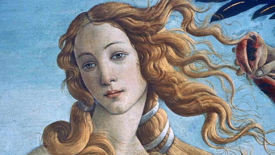 Vpliv Venere v zimskih dneh (foto: profimedia)