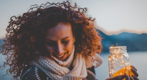 Kako težave reševati z modrostjo duše?